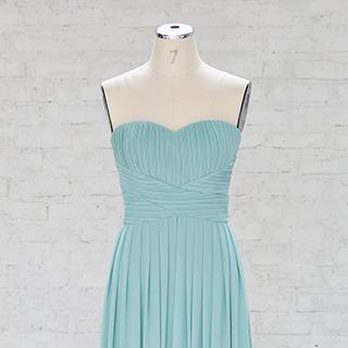 レンタル衣装(カラードレス)