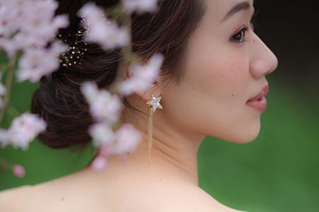 金沢でウェディング 結婚式の前撮り写真なら【エニグマウェディング】結婚式の前撮り